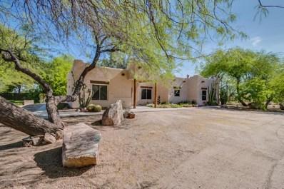 18706 E Hunt Highway, Queen Creek, AZ 85142 - MLS#: 5750380