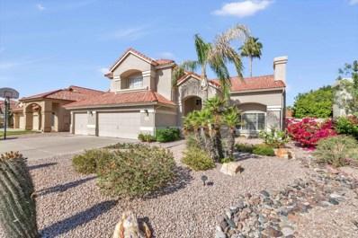 8490 S Mill Avenue, Tempe, AZ 85284 - MLS#: 5750388