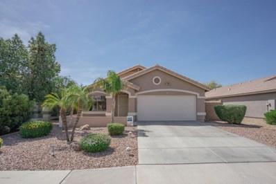 16565 W Cottonwood Street, Surprise, AZ 85388 - MLS#: 5750395