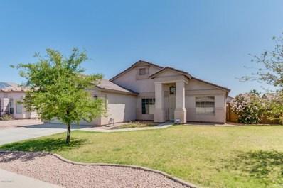 13193 W Ironwood Street, Surprise, AZ 85374 - MLS#: 5750397