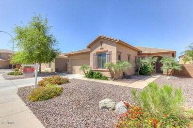 6962 S Black Hills Way, Chandler, AZ 85249 - MLS#: 5750400