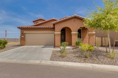 333 N 79TH Place, Mesa, AZ 85207 - MLS#: 5750402