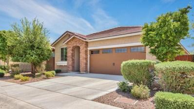 5603 W Buckskin Trail, Phoenix, AZ 85083 - MLS#: 5750404