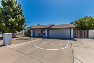 2437 E Butte Street, Mesa, AZ 85213 - MLS#: 5750413
