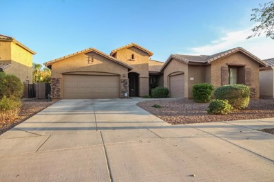 15155 W Ventura Street, Surprise, AZ 85379 - MLS#: 5750454