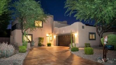 4216 S Priceless View Drive, Gold Canyon, AZ 85118 - MLS#: 5750462