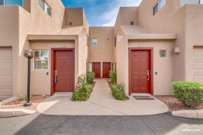 11260 N 92ND Street Unit 1024, Scottsdale, AZ 85260 - MLS#: 5750466