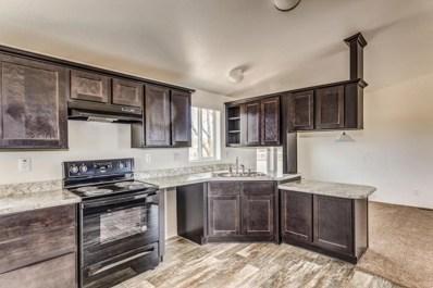 27446 N 204TH Avenue, Wittmann, AZ 85361 - MLS#: 5750469