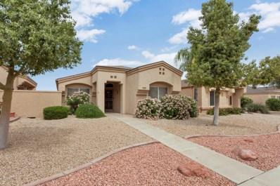 16148 W Vista North Drive, Sun City West, AZ 85375 - MLS#: 5750476