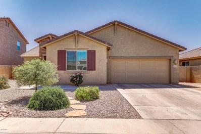 11249 E Sandoval Avenue, Mesa, AZ 85212 - MLS#: 5750486