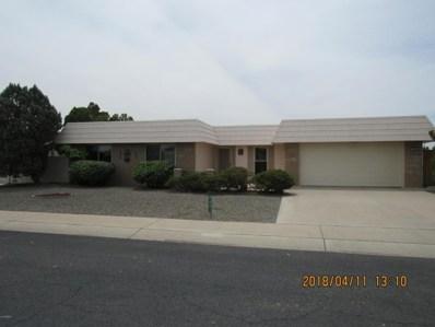 9601 W Hidden Valley Circle, Sun City, AZ 85351 - MLS#: 5750502