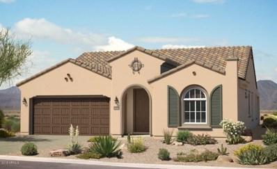 27430 W Mohawk Lane, Buckeye, AZ 85396 - MLS#: 5750521