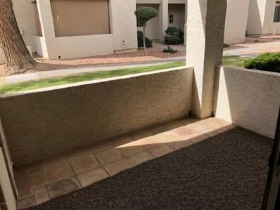 10610 S 48TH Street Unit 1033, Phoenix, AZ 85044 - MLS#: 5750528