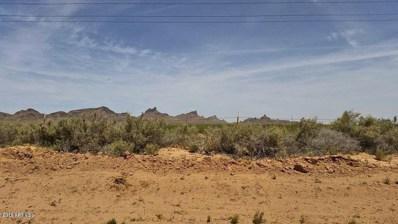 W Aries Drive, Eloy, AZ 85131 - MLS#: 5750531