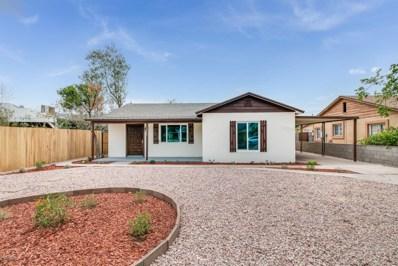 1335 E Clarendon Avenue, Phoenix, AZ 85014 - MLS#: 5750540