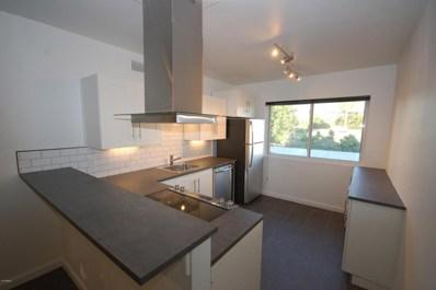 749 E Montebello Avenue Unit 228, Phoenix, AZ 85014 - MLS#: 5750545