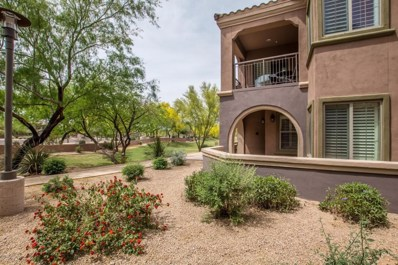 3935 E Rough Rider Road Unit 1078, Phoenix, AZ 85050 - MLS#: 5750561