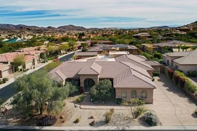 2004 E Barkwood Road, Phoenix, AZ 85048 - MLS#: 5750582