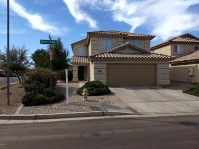 1177 E Desert Holly Drive, San Tan Valley, AZ 85143 - MLS#: 5750584