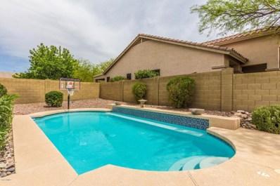 41129 N Eagle Trail, Anthem, AZ 85086 - MLS#: 5750590