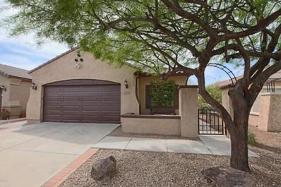 20474 N 262ND Avenue, Buckeye, AZ 85396 - MLS#: 5750616