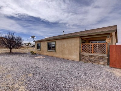 750 Sharon Road, Chino Valley, AZ 86323 - MLS#: 5750622