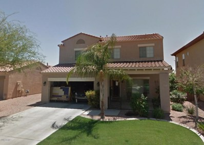 3463 E Flower Street, Gilbert, AZ 85298 - MLS#: 5750624