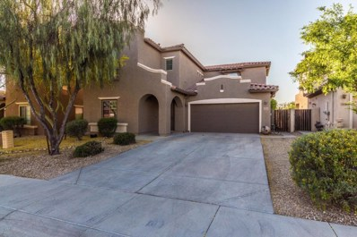 25514 N 54TH Lane, Phoenix, AZ 85083 - MLS#: 5750636