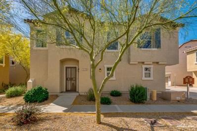 34706 N 30TH Drive, Phoenix, AZ 85086 - MLS#: 5750640