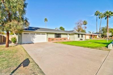 518 W Diana Avenue, Phoenix, AZ 85021 - MLS#: 5750646