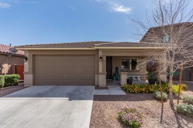 1457 W Apricot Avenue, Queen Creek, AZ 85140 - MLS#: 5750659