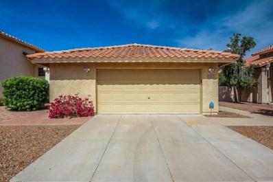 14482 S 43RD Street, Phoenix, AZ 85044 - MLS#: 5750661