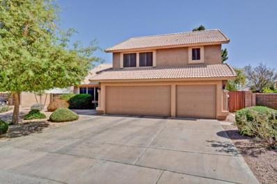 6122 W Wagoner Road, Glendale, AZ 85308 - MLS#: 5750676