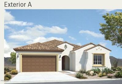 10713 E Evergreen Street, Mesa, AZ 85207 - MLS#: 5750686