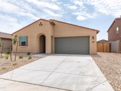 18779 W Yucatan Drive, Surprise, AZ 85388 - MLS#: 5750693