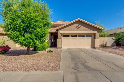 3800 E Waterman Street, Gilbert, AZ 85297 - MLS#: 5750702