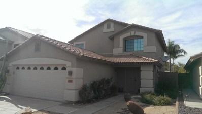 2208 E Vista Bonita Drive, Phoenix, AZ 85024 - MLS#: 5750704