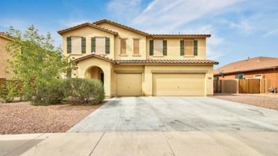 2408 W Peggy Drive, San Tan Valley, AZ 85142 - MLS#: 5750705