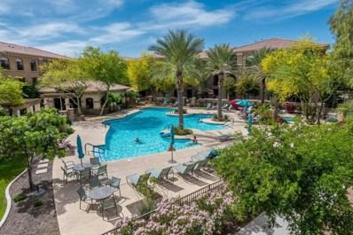 11640 N Tatum Boulevard Unit 2010, Phoenix, AZ 85028 - MLS#: 5750710
