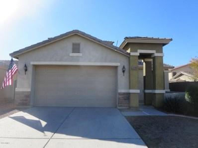 17388 N Marina Avenue, Maricopa, AZ 85139 - MLS#: 5750711