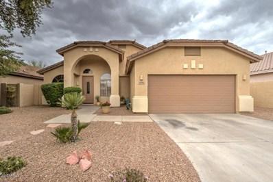 2770 E San Tan Street, Chandler, AZ 85225 - MLS#: 5750714