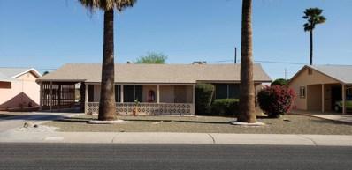 Sun City, AZ 85351