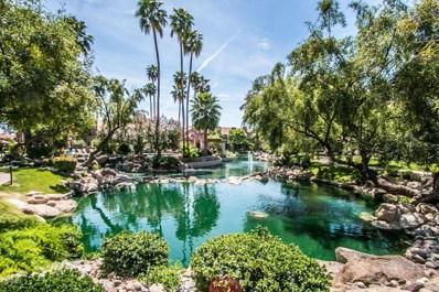 10017 E Mountain View Road Unit 1051, Scottsdale, AZ 85258 - MLS#: 5750732