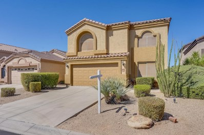 4204 E Desert Sky Court, Cave Creek, AZ 85331 - #: 5750759