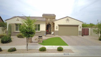 23515 S 213TH Court, Queen Creek, AZ 85142 - MLS#: 5750765