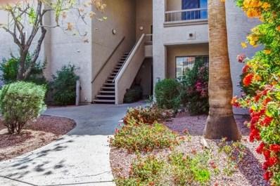 9450 N 95TH Street Unit 209, Scottsdale, AZ 85258 - MLS#: 5750799
