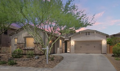 1608 W White Feather Lane, Phoenix, AZ 85085 - MLS#: 5750808