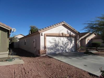 12642 W Bloomfield Road, El Mirage, AZ 85335 - MLS#: 5750818