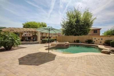 18251 W Ruth Avenue, Waddell, AZ 85355 - MLS#: 5750835