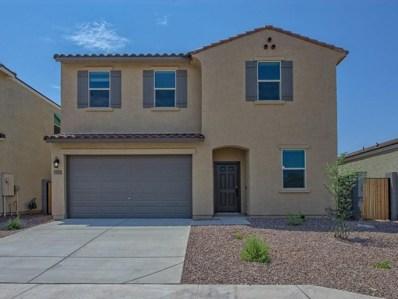 9805 W Southgate Avenue, Tolleson, AZ 85353 - MLS#: 5750837